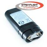 Streamlight Survivor LED Battery 90130