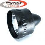 Streamlight Survivor LED Facecap Bezel-Lens 90547