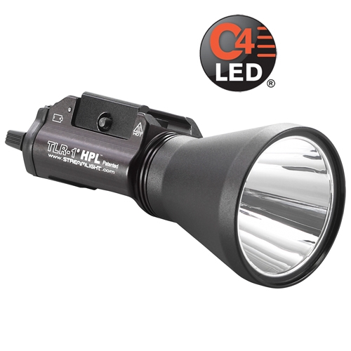 Streamlight TLR-1 HPL 69215