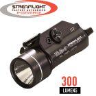 Streamlight TLR-1 Rail Mount Flashlight