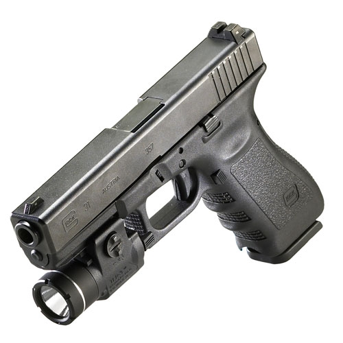 Streamlight TLR-3 Compact Rail Mounted Tactical Light 69220