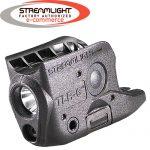 Streamlight TLR-6 Weapon Light