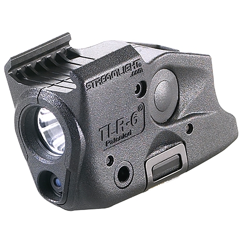 Streamlight TLR-6 Weapon Light 69270