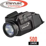 Streamlight TLR-7 A Compact Rail Mounted Light