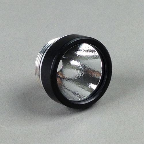 Streamlight TLR-Vantage Facecap 691257