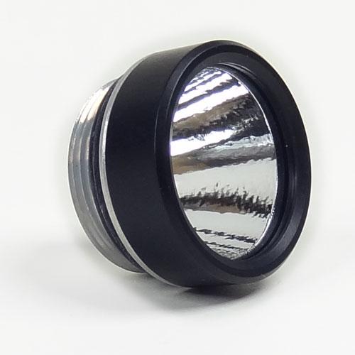 Streamlight TLR-Vantage Facecap Small Hole 691305