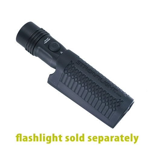 Streamlight Tactical Holster 88051