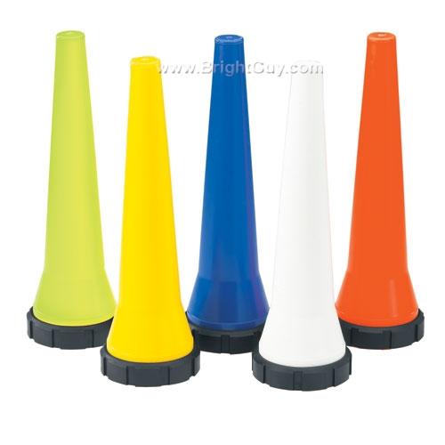 Streamlight Traffic Safety Wand 22519 22511 22512 22517
