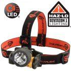 Streamlight Trident HAZ-LO Headlamp