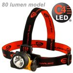 Streamlight Trident LED Headlamp