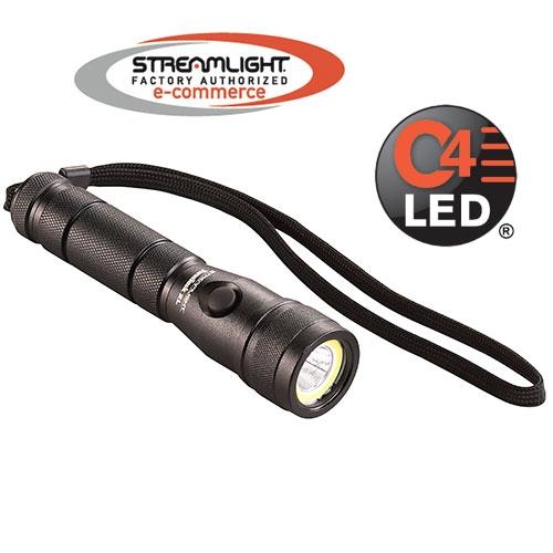 Streamlight Twin Task 2L Flashlight