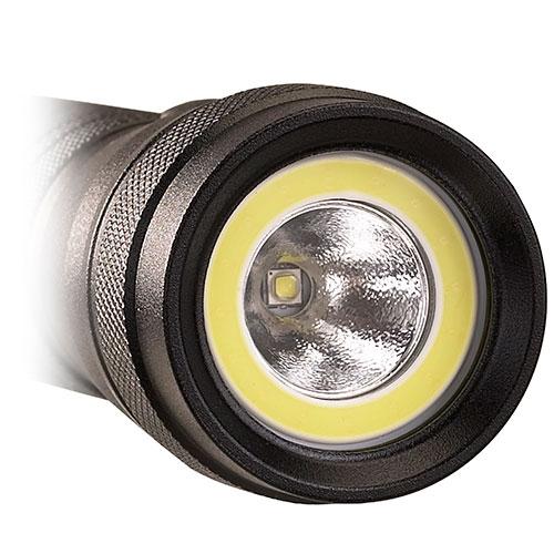 Streamlight Twin Task 3AA Flashlight