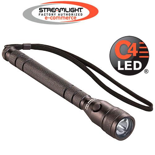 Streamlight Twin Task 3AA LED