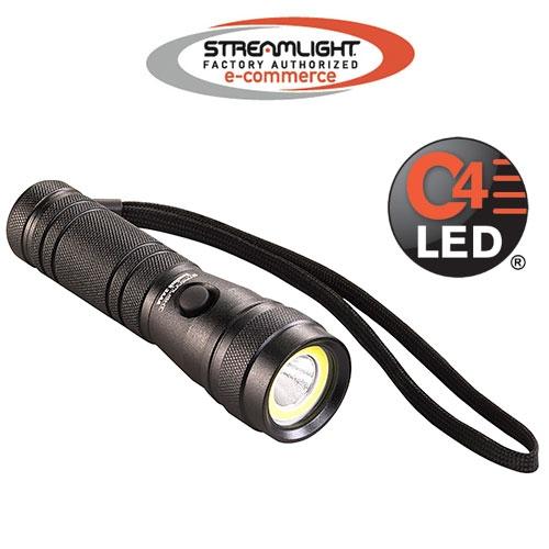 Streamlight Twin-Task 3AAA Flashlight