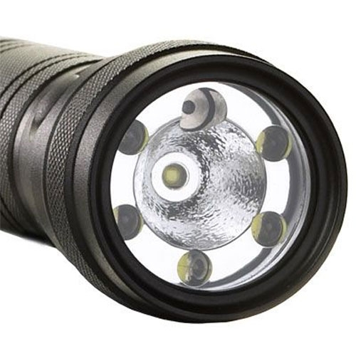 Streamlight Twin-Task 3AAA Laser LED