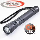 Streamlight Twin-Task 3C UV Flashlight
