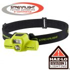 Streamlight USB HAZ-LO Rechargeable Headlamp