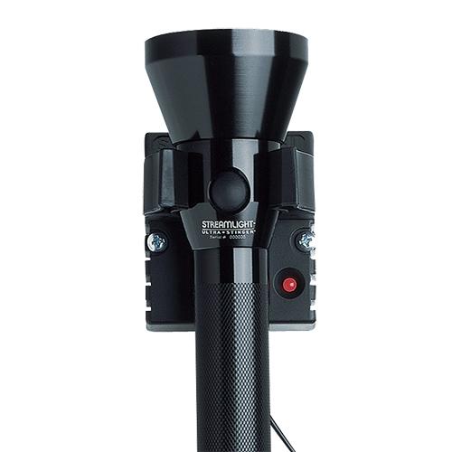Streamlight UltraStinger Flashlight
