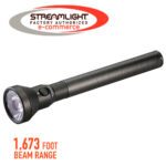 Streamlight UltraStinger LED Flashlight