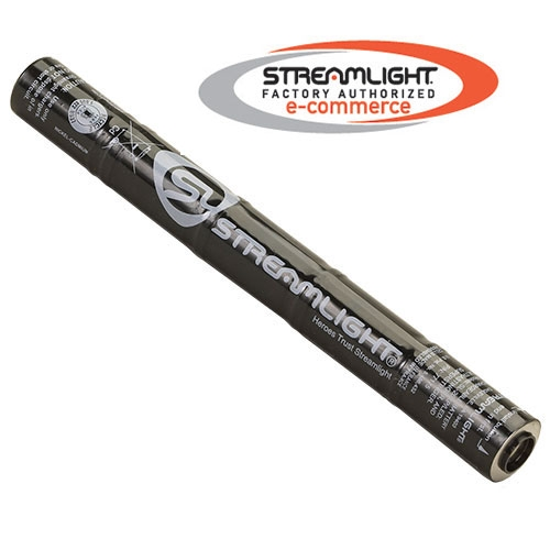 Streamlight UltraStinger Rechargeable Battery 77175