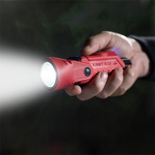 Streamlight Vantage 180 Multi-Function Flashlight