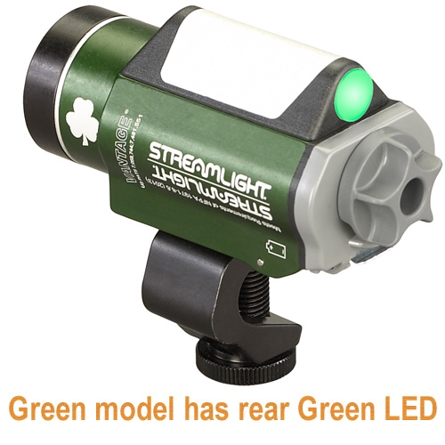 Streamlight Vantage 69140