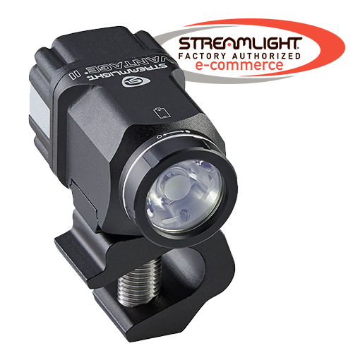 Streamlight Vantage II
