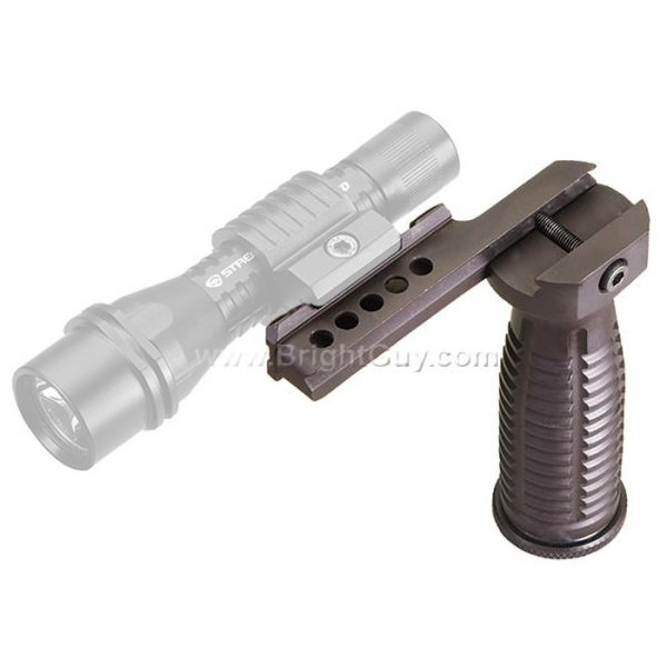 Streamlight Vertical Grip with Rail 69114