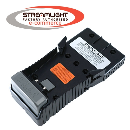 Streamlight Vulcan 180 Charge Rack 44350