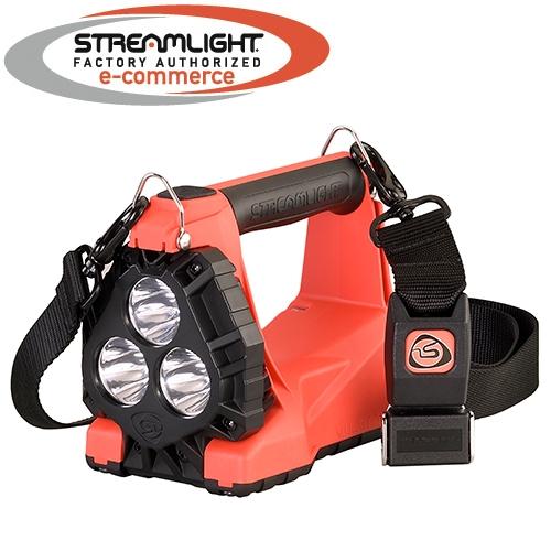 Streamlight Vulcan 180 Rechargeable Lantern