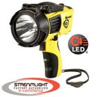 Streamlight WayPoint LED Spotlight