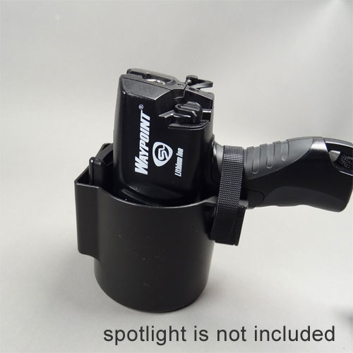 Streamlight Waypoint Holder 44918