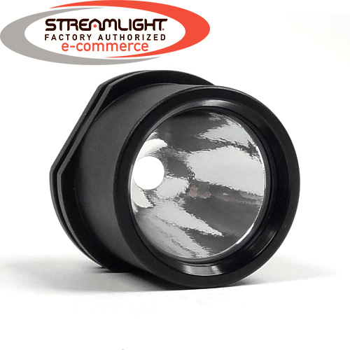 Streamlight XPE Facecap Assembly