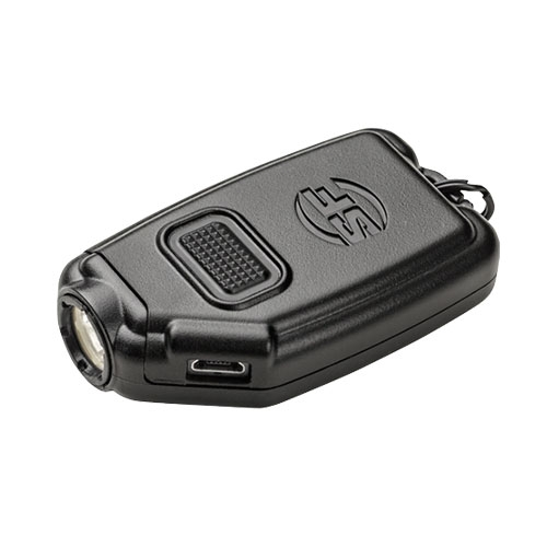 SureFire Sidekick Compact Keychain Light