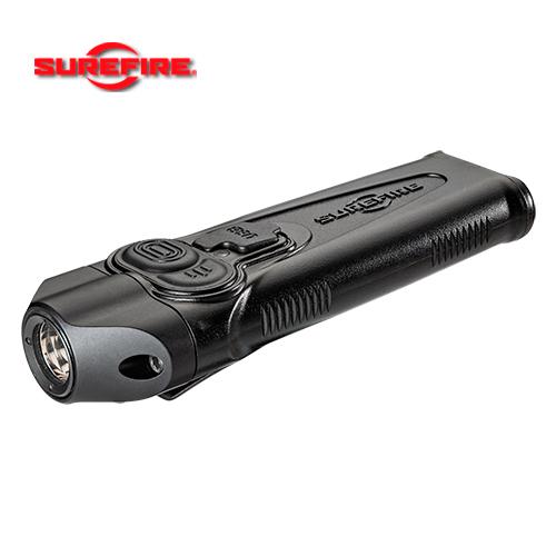 SureFire Stiletto USB Rechargeable Flashlight