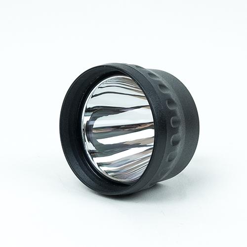 Survivor LED Facecap Bezel-Lens 90557