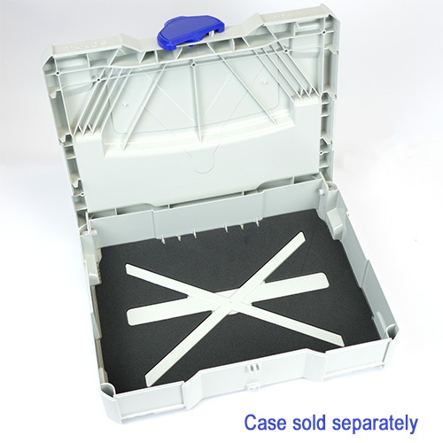 TANOS-Base-Foam-with-Cross-Cutting_1