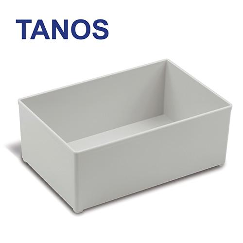 Tanos Bottom Insert Box Large