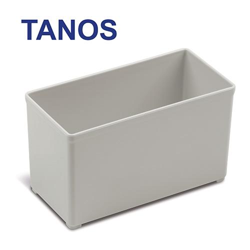Tanos Bottom Insert Box Medium