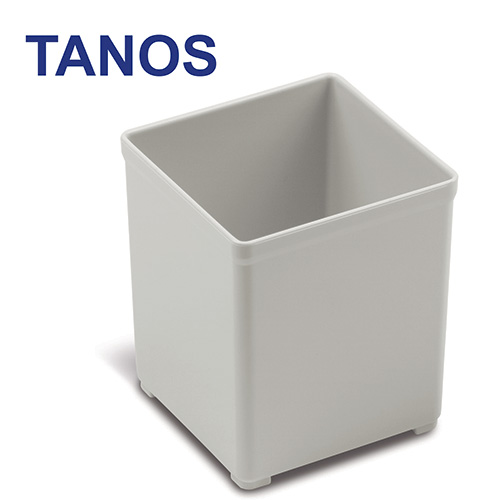 Tanos Bottom Insert Box Small