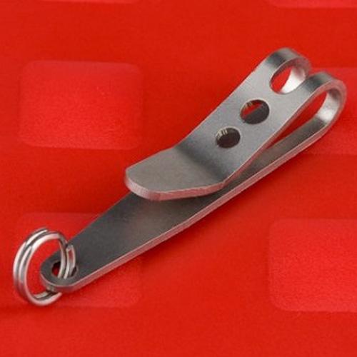 Tec Accessories P-7 Suspension Clip