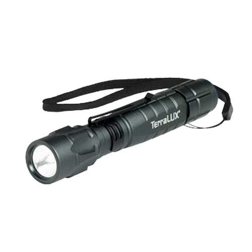 TerraLUX LightStar 220 EX TLF3C2AAEX