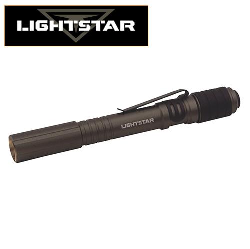 Lightstar 80 Gray