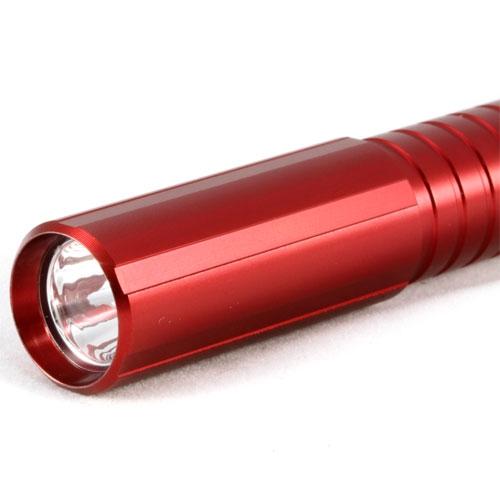 TerraLUX LightStar 80 LED Aluminum Penlight