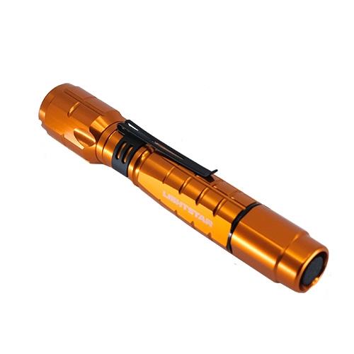 TerraLUX Lightstar 300 TLF-3002AA