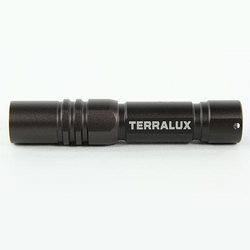 TerraLUX TLF-Key2 Mini Key-Chain Light