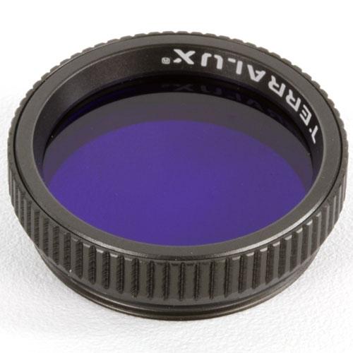 Terralux TCF Filter