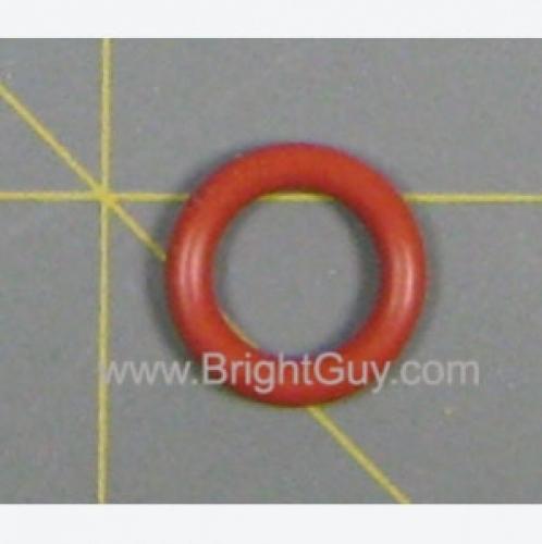 UltraStinger O-ring for lamp socket