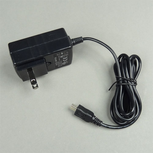Underwater Kinetics 12818 Power Supply