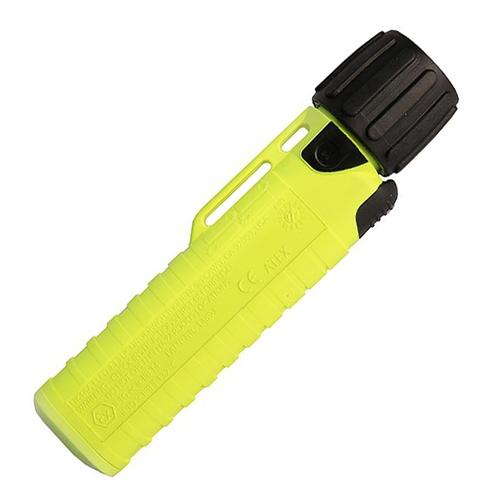 Underwater Kinetics 4AA eLED RFL Flashlight
